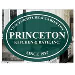 Princetonkitch