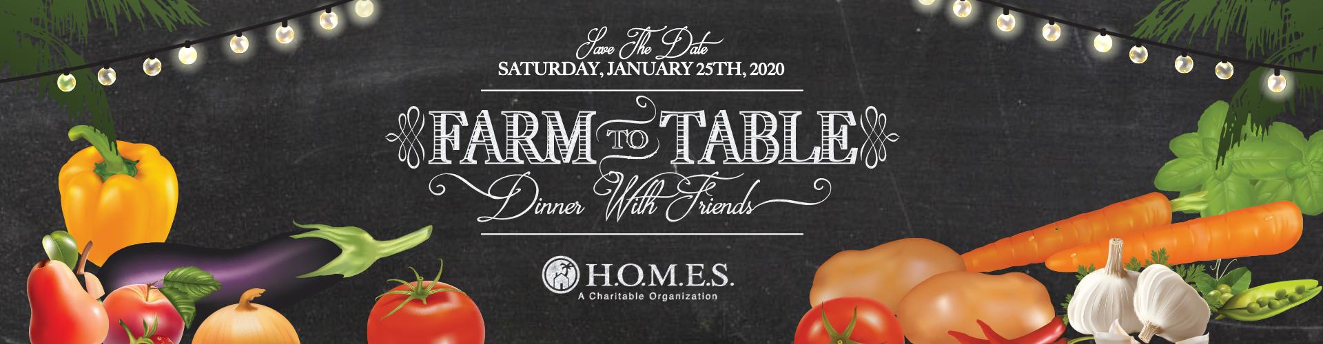 Farm-2-Table2