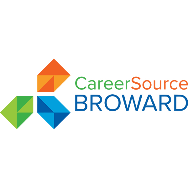 CSB-CareerSource-Broward
