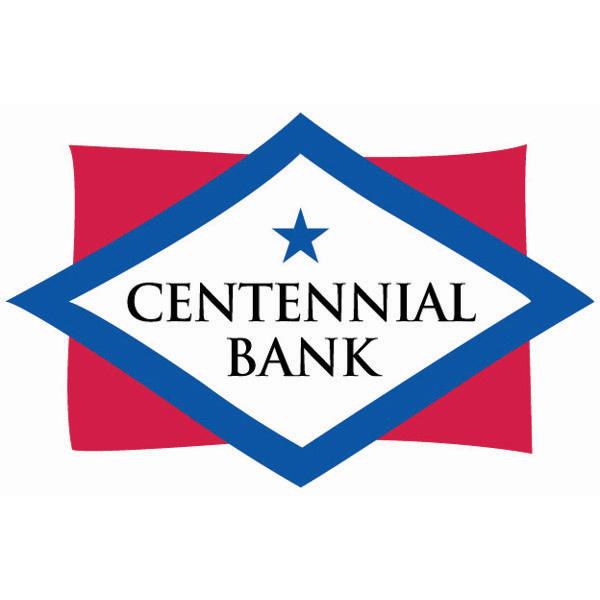 Centenial-Bank