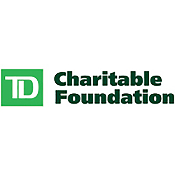TD-Charitable-Foundation-Logo-stacked