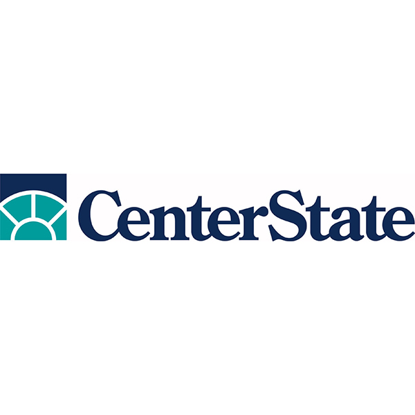 Centerstate-bank
