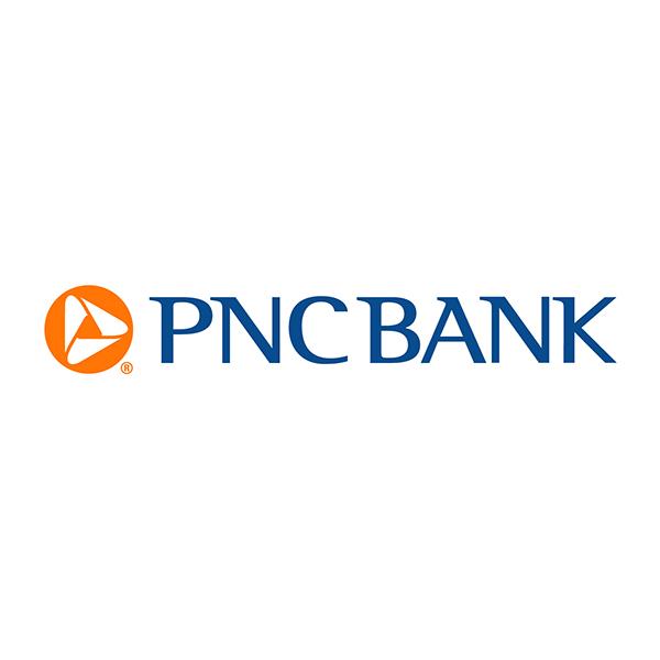 Pnc-bank