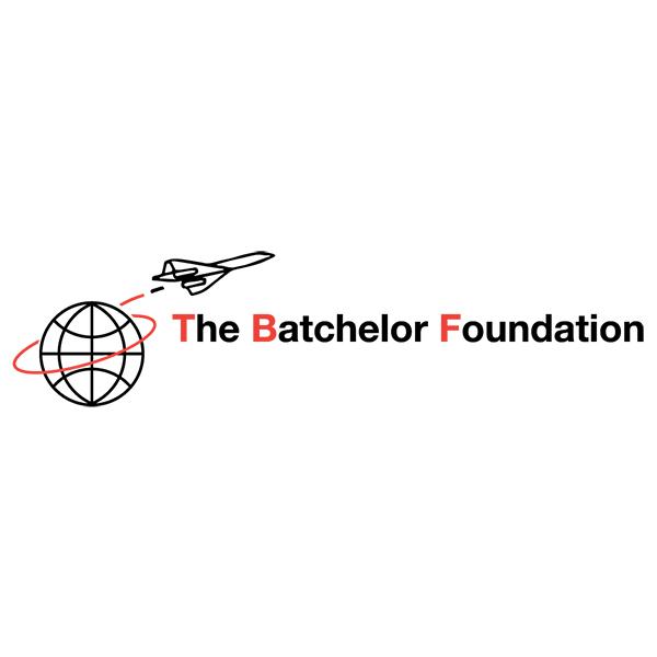 Tbf-logo-new